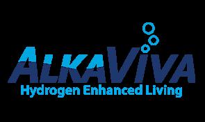 Alkaviva water ionizers