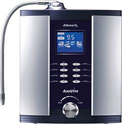 Athena H2 Water Ionizer